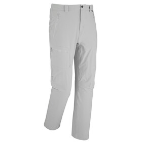 Millet Trekker Stretch Pant Men metal grey